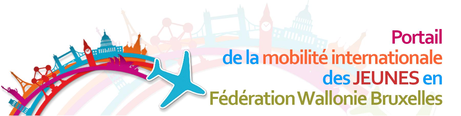 Mobilite Des Jeunes Immigration Autorisation De Sejour Permis De